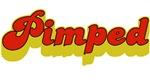 Hip Hop & Pimp Gear T-Shirts