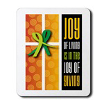 Joy of Giving Collection
