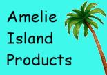 Amelie Island, Florida