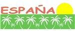 Espana Palm