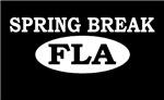 Spring Break Florida (Dark)