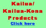 Kailua/Kailua-Kona, Hawaii