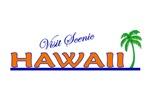 Visit Scenic Hawaii