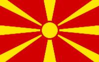 Macedonia Products