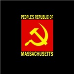 People's Republic of Massachusetts