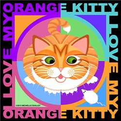 Kitty Cat Graphics