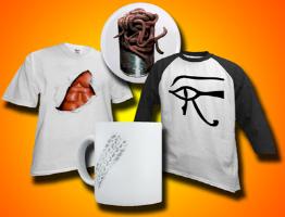 Random but cool designs