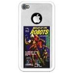 iPhone & iPad Accessories