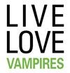 Live Love Vampires