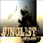 junglist souljah