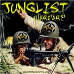 JUNGLIST WARFARE
