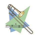 Trombone Design