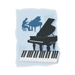 Pianist Design