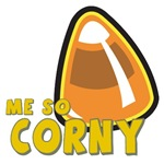 Me So Corny Candy Corn