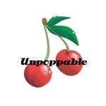 Unpoppable Cherry