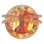 Art of Fox Vox :: Beautiful Celtic & Spiral Art, Humor & More!