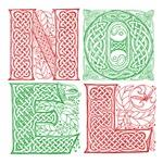 Celtic Noel