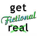 Get Fictional