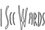 I see Wards