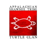 Turtle Clan Red