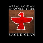 Eagle Clan Brown