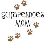 Schapendoes Dog