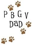 PBGV Dad