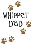 Whippet Dad
