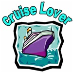 Cruise Lovers 2013