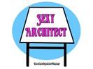 Sexy Architect