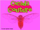 Cicada Couture 06
