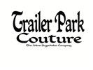 Trailer Park Couture B
