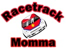 RaceTrack Momma