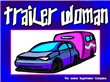 Trailer Woman