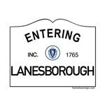Lanesborough