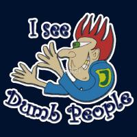 Dumb t-shirts