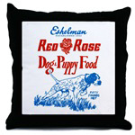 Eshelman Red Rose Feed<br>T-Shirts and Gifts