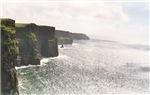 Ireland (Photographs)