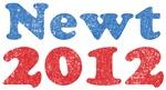 Newt 2012 2