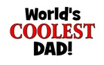 World's Coolest Dad!