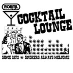 NORML Cocktail Lounge