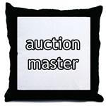 Auction Master