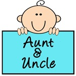 Aunt & Uncle