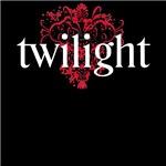 Twilight Graphic T-Shirt