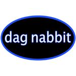 Dag nabbit