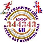 Para Champions Elite GB