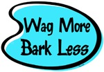 WAG MORE