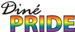 Dine Pride