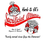 HERB and AL's