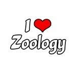 Zoologist Shirts